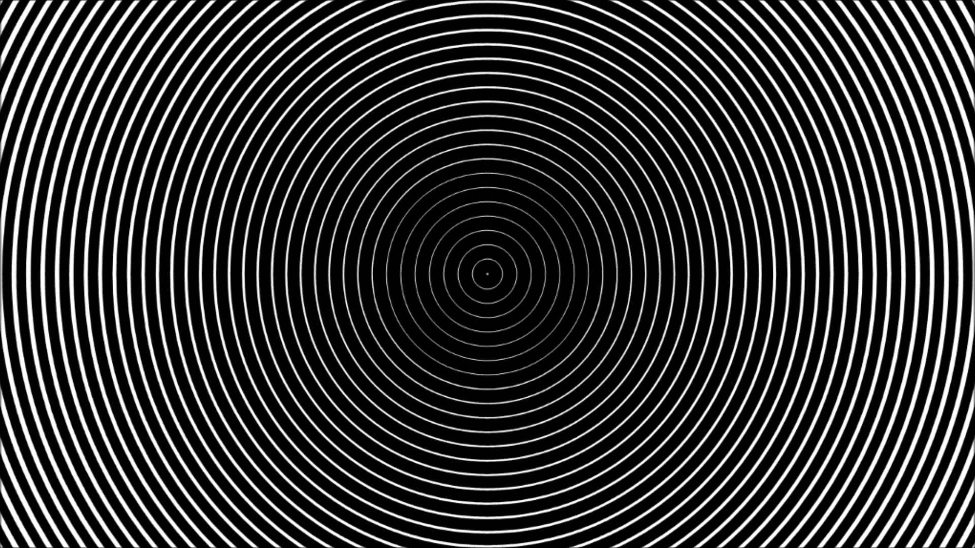 Desktop Wallpaper Fall Scenery Hypnosis Wallpaper Hd Pixelstalk Net