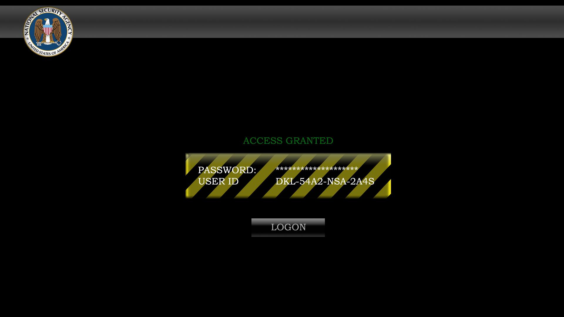 Free Animated Fall Wallpaper National Security Agency Wallpaper Hd Pixelstalk Net
