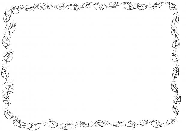 Fall Scenery Wallpaper Border Wallpapers Hd Pixelstalk Net