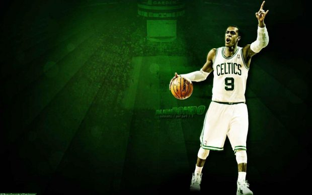 Stephen Curry Wallpaper Hd Boston Celtics Wallpapers Basketball Pixelstalk Net