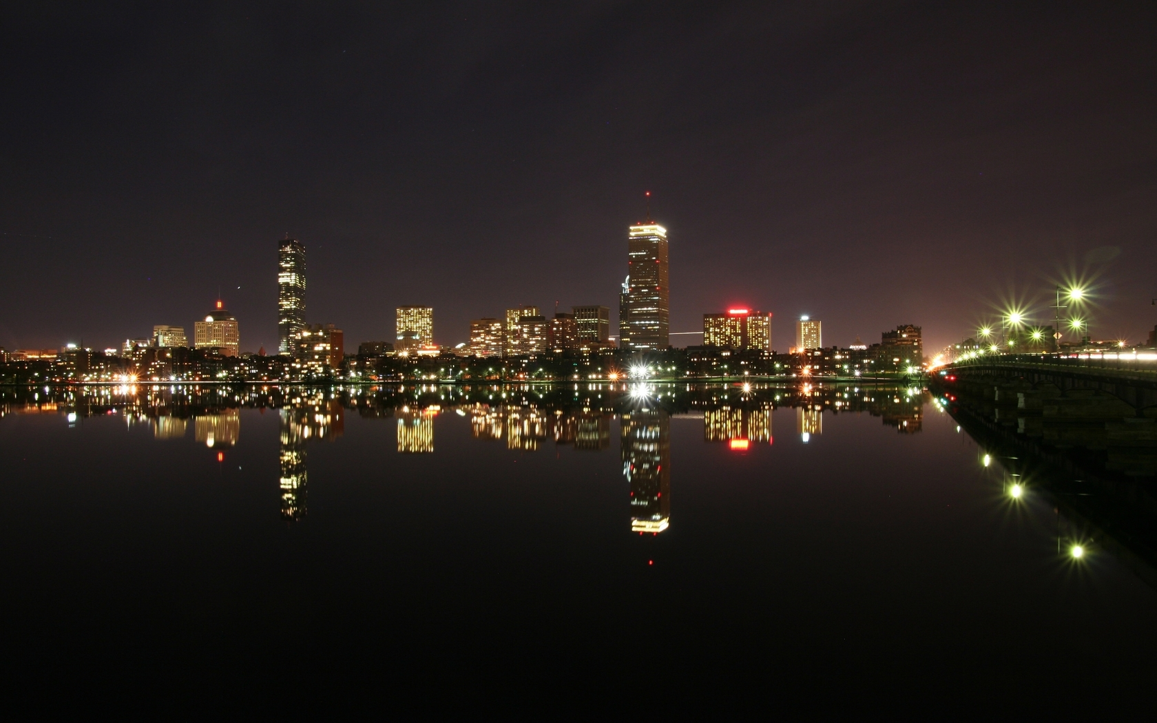 Boston In The Fall Wallpaper Boston Wallpaper Full Hd Widescreen Pixelstalk Net