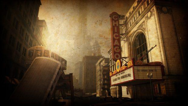 Fall Scenery Desktop Wallpapers Free Theatre Wallpaper Hd Pixelstalk Net