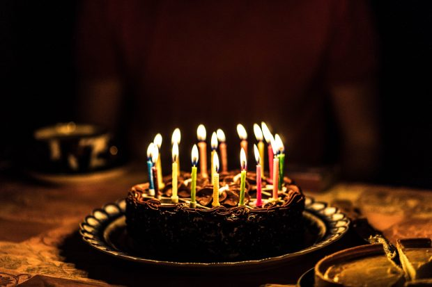 Birthday Cake Images Download Free Pixelstalk Net