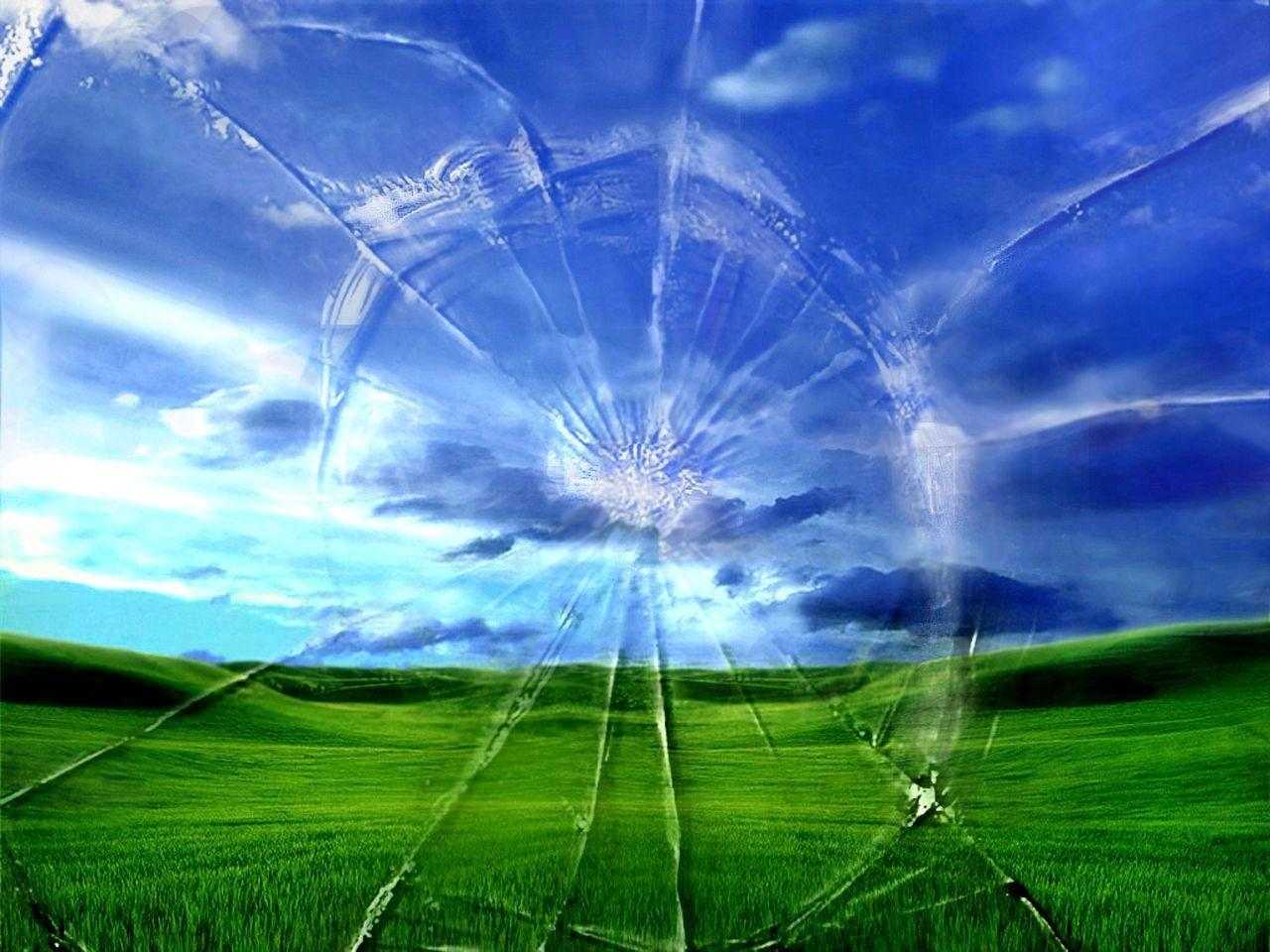 The Avegners Wallpaper Quotes Cracked Screen Background Free Pixelstalk Net