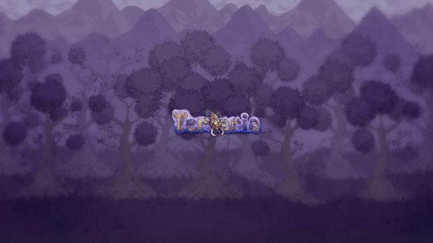 Final Fantasy 7 Iphone Wallpaper Terraria Wallpaper Hd Pixelstalk Net