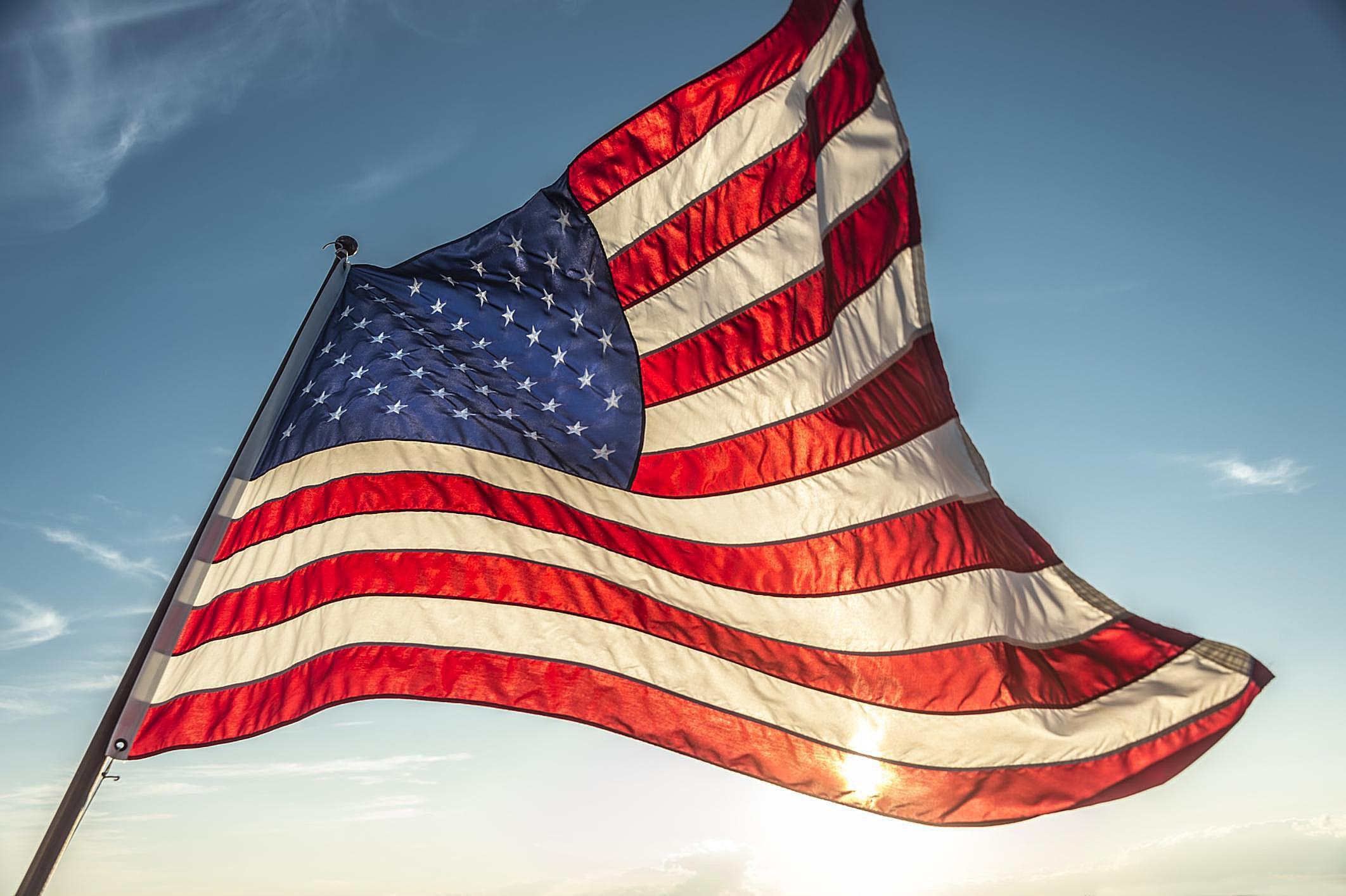 Usa Flag Wallpaper Iphone 6 American Flag Wallpapers Hd Pixelstalk Net