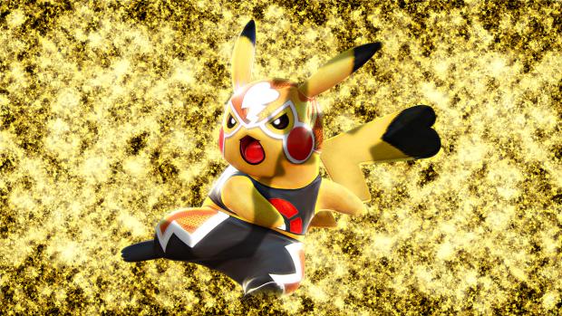 Pokemon Girl Wallpaper Free Download Pikachu Backgrounds Pixelstalk Net