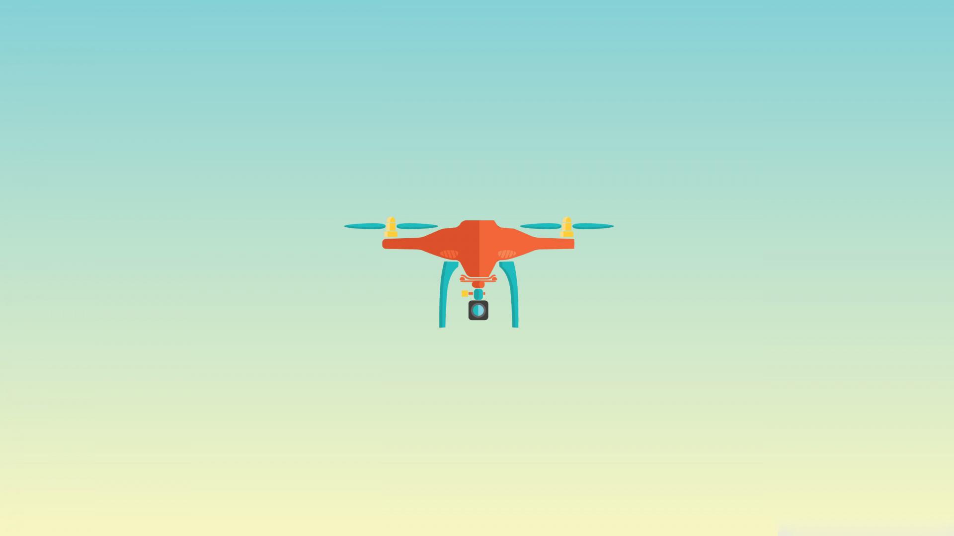 Anime Cellphone Wallpaper Drone Wallpaper Hd Download Free Pixelstalk Net