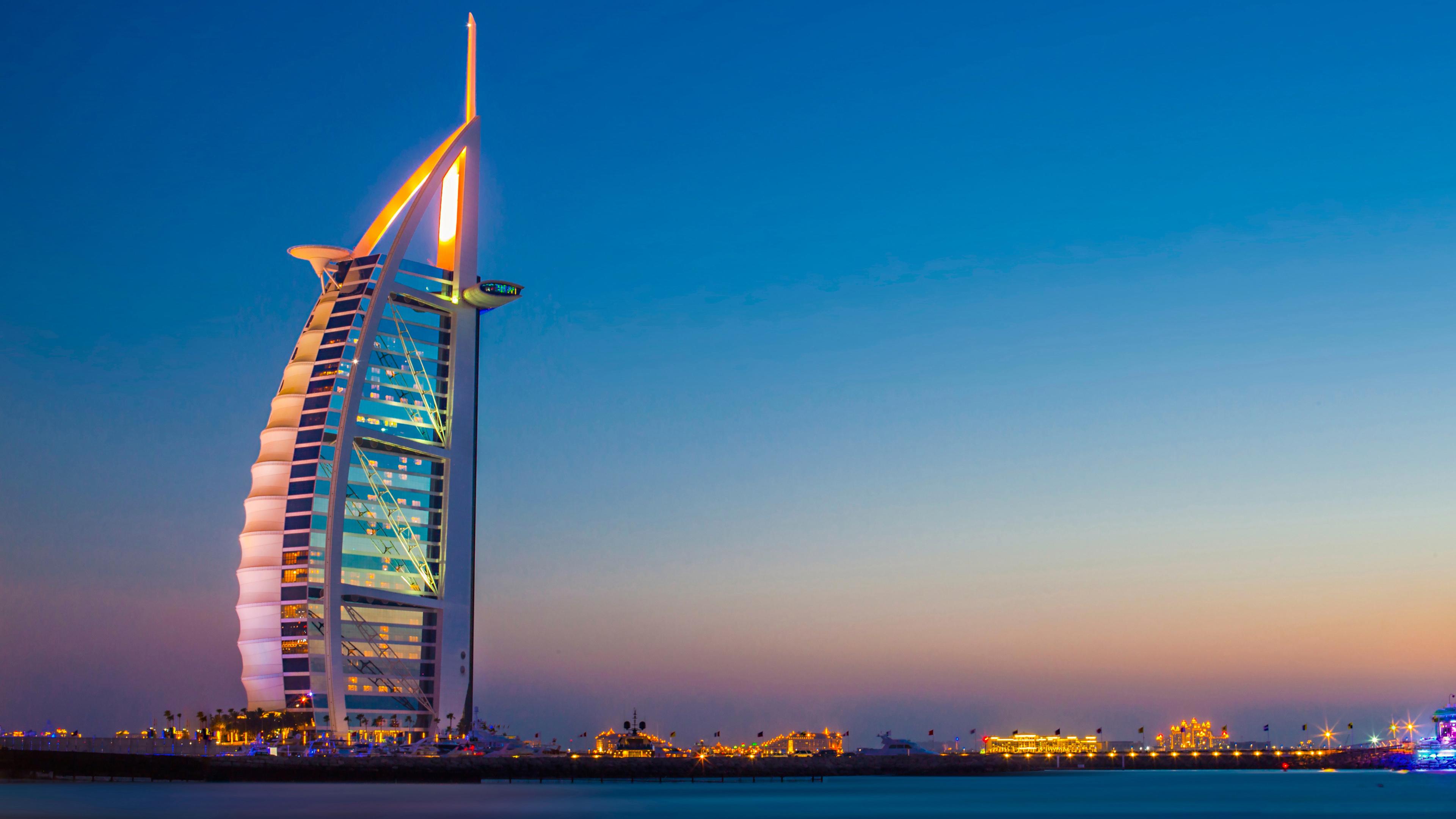Free Hd Live Wallpapers For Pc Dubai Wallpaper Hd Pixelstalk Net