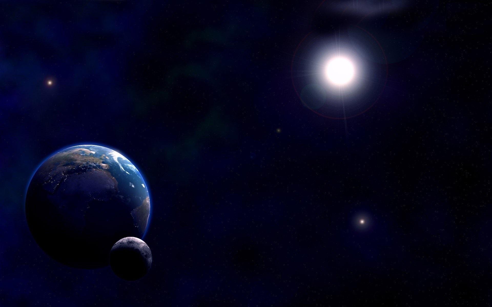 Country Wallpaper Iphone Sun Moon Stars Backgrounds Free Download Pixelstalk Net