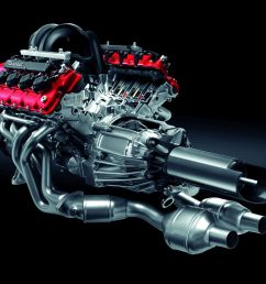 free engine pictures  [ 2880 x 1800 Pixel ]