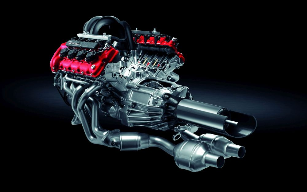 medium resolution of free engine pictures