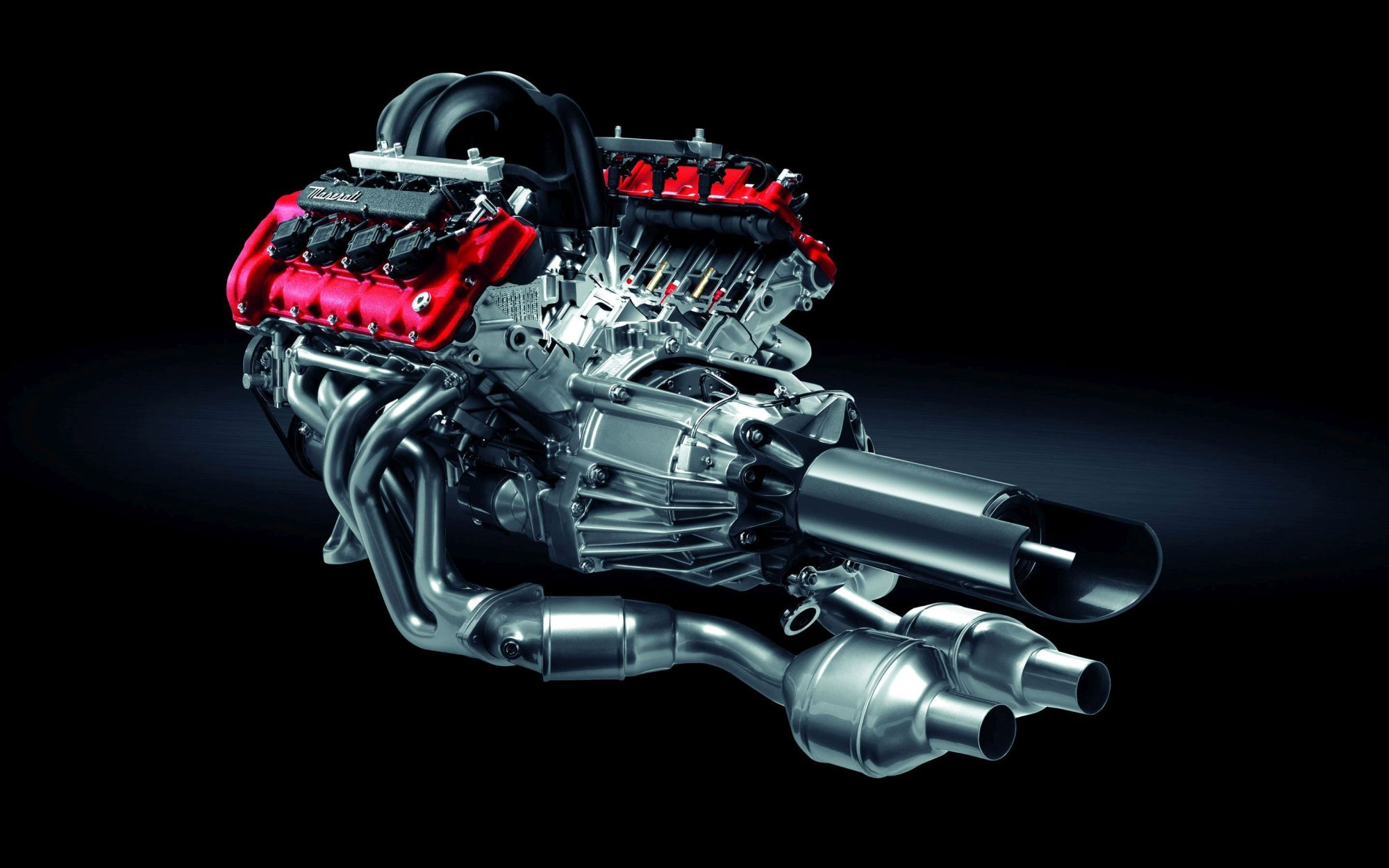 hight resolution of free engine pictures