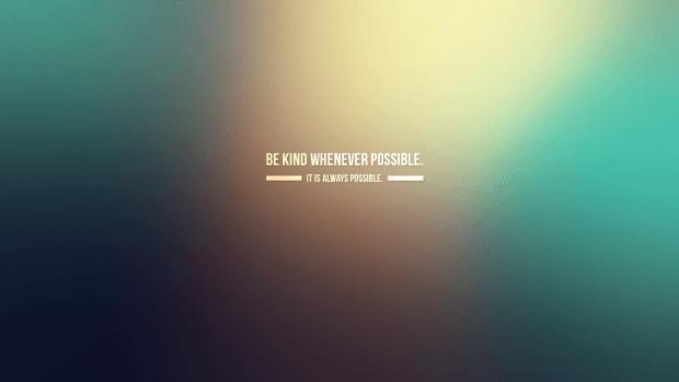 Dream Quote Wallpaper Hd Motivational Wallpaper Study Pixelstalk Net