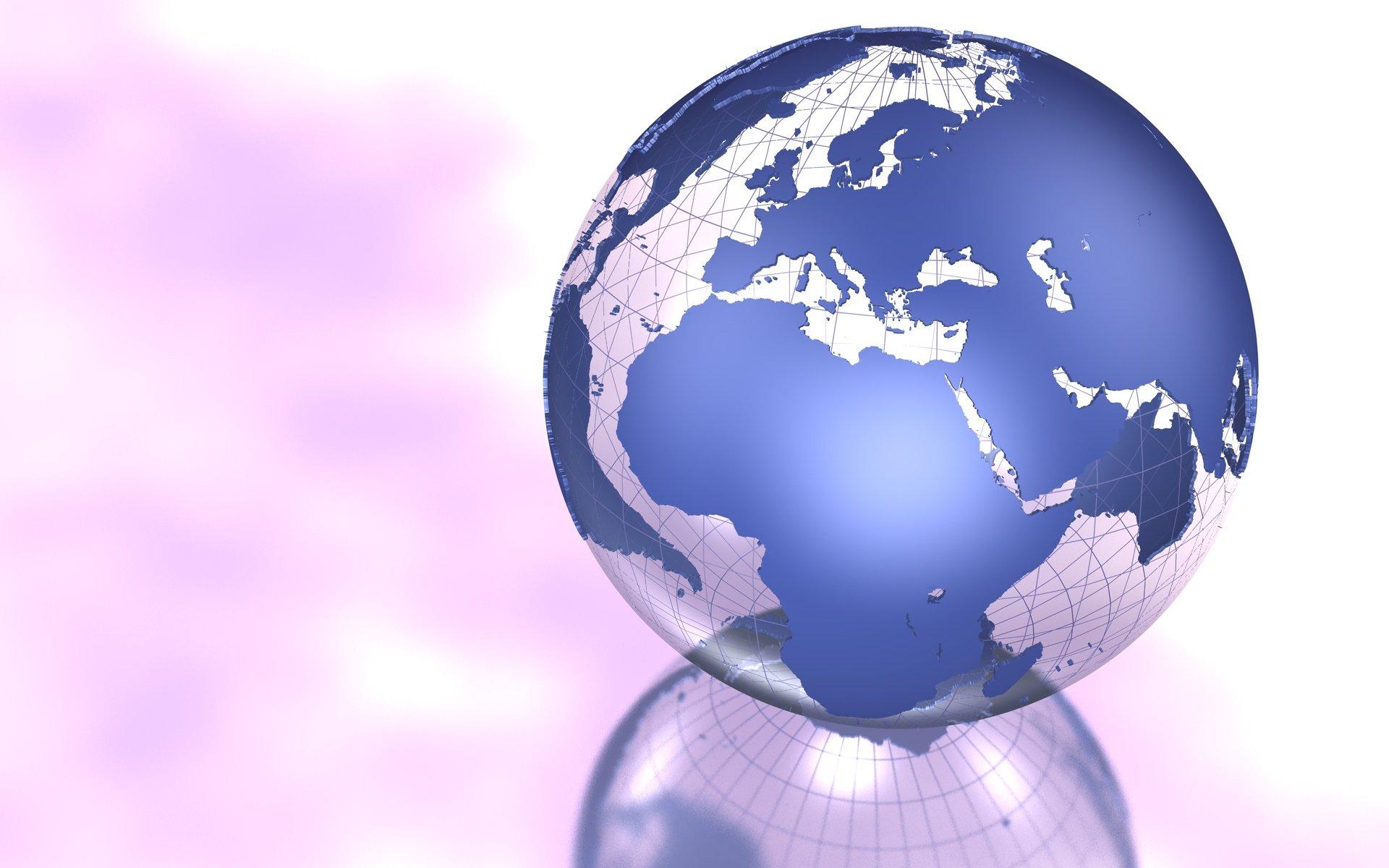 Cellphone Wallpaper Hd Globe Wallpapers Hd Free Download Pixelstalk Net