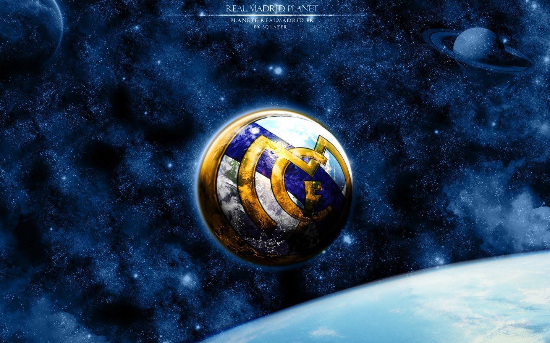 Thanksgiving Wallpaper Hd Real Madrid Logo Football Club Pixelstalk Net