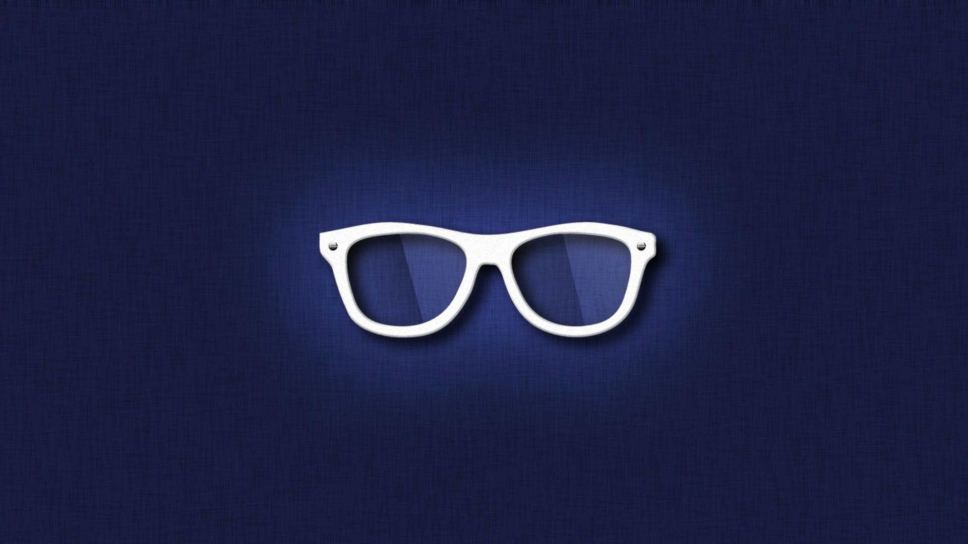 Anime Cellphone Wallpaper Glasses Wallpaper Hd Pixelstalk Net