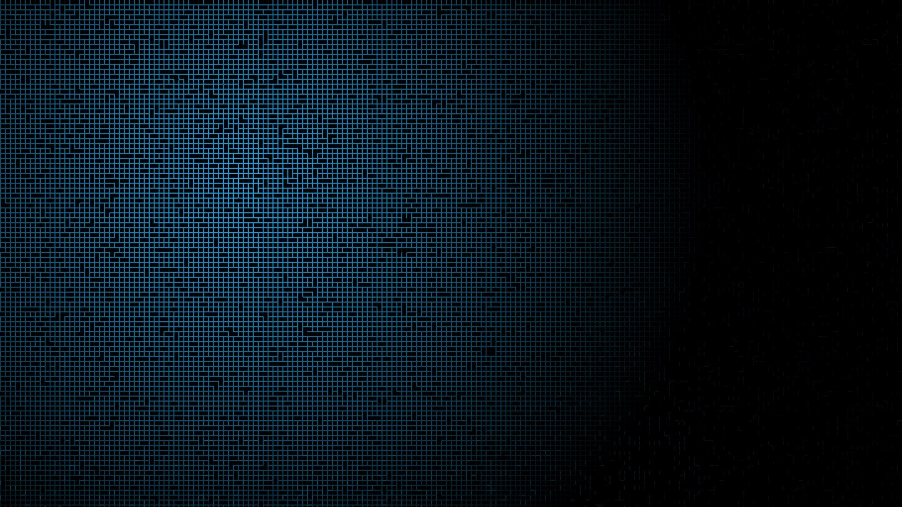 Hexagon Wallpaper 3d Grid Texture Widescreen Hd Wallpapers Media File