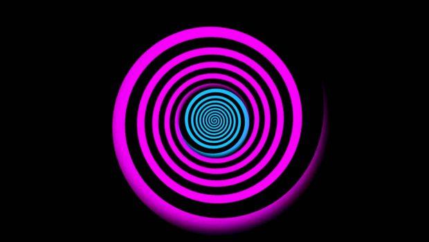 Pc Fall Wallpapers Hypnosis Wallpaper Hd Pixelstalk Net