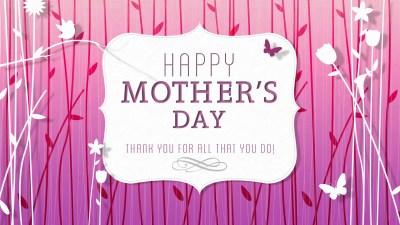 Mothers Day Images Free Download   PixelsTalk.Net