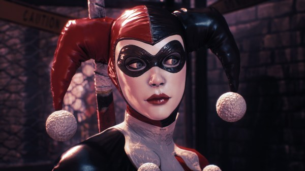 20 Cute Christmas Wallpaper Harley Quinn Pictures And Ideas On Meta