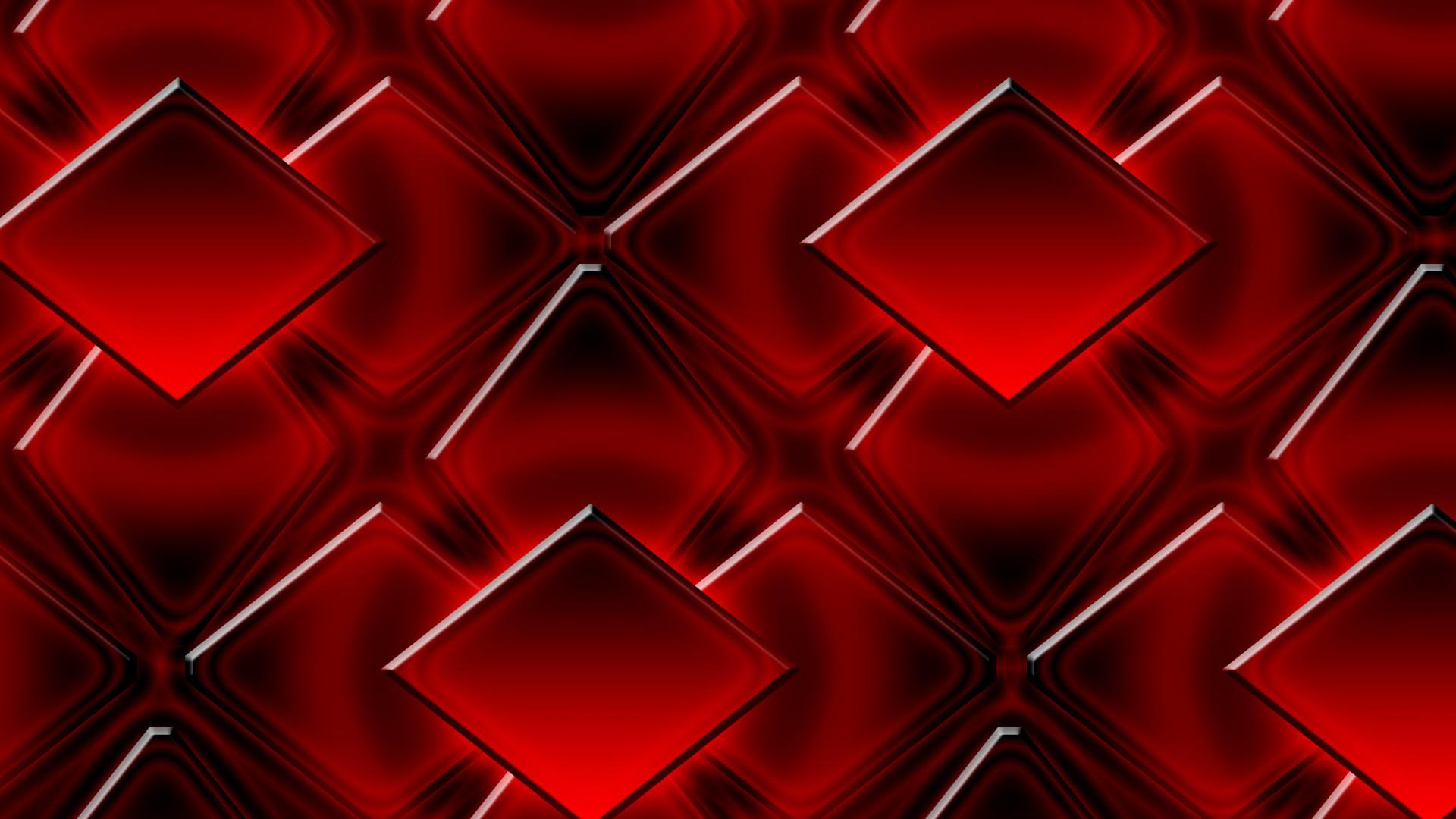 Hipster Fall Desktop Wallpaper Diamond Pattern Wallpapers Hd Pixelstalk Net