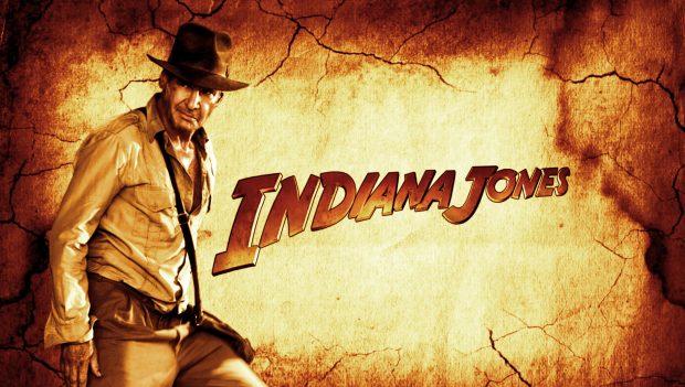 Raiders Wallpaper Hd Indiana Jones Wallpaper Hd Pixelstalk Net