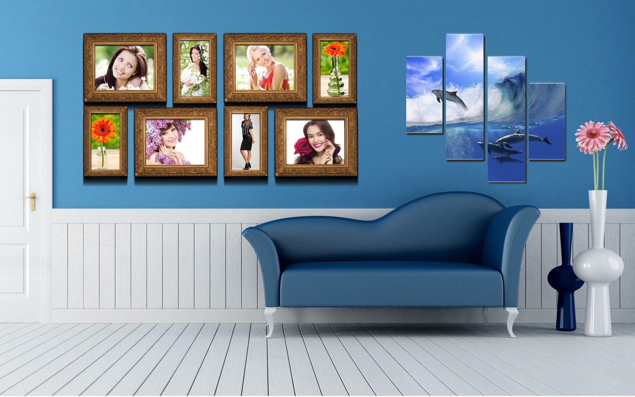 chair design wallpaper child rocking room wallpapers hd free download pixelstalk net living