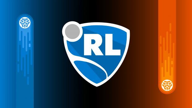Download Wallpaper Cartoon 3d Rocket League Wallpaper Hd Pixelstalk Net