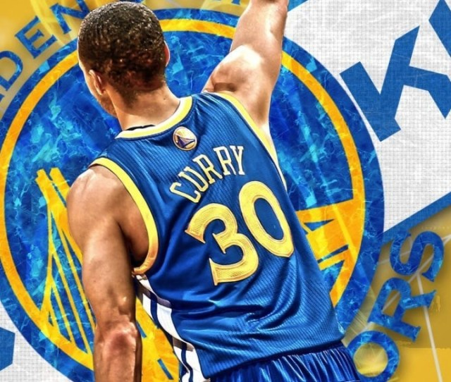 Number  Stephen Curry