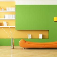 Chair Design Wallpaper Office Assembly Room Wallpapers Hd Free Download Pixelstalk Net