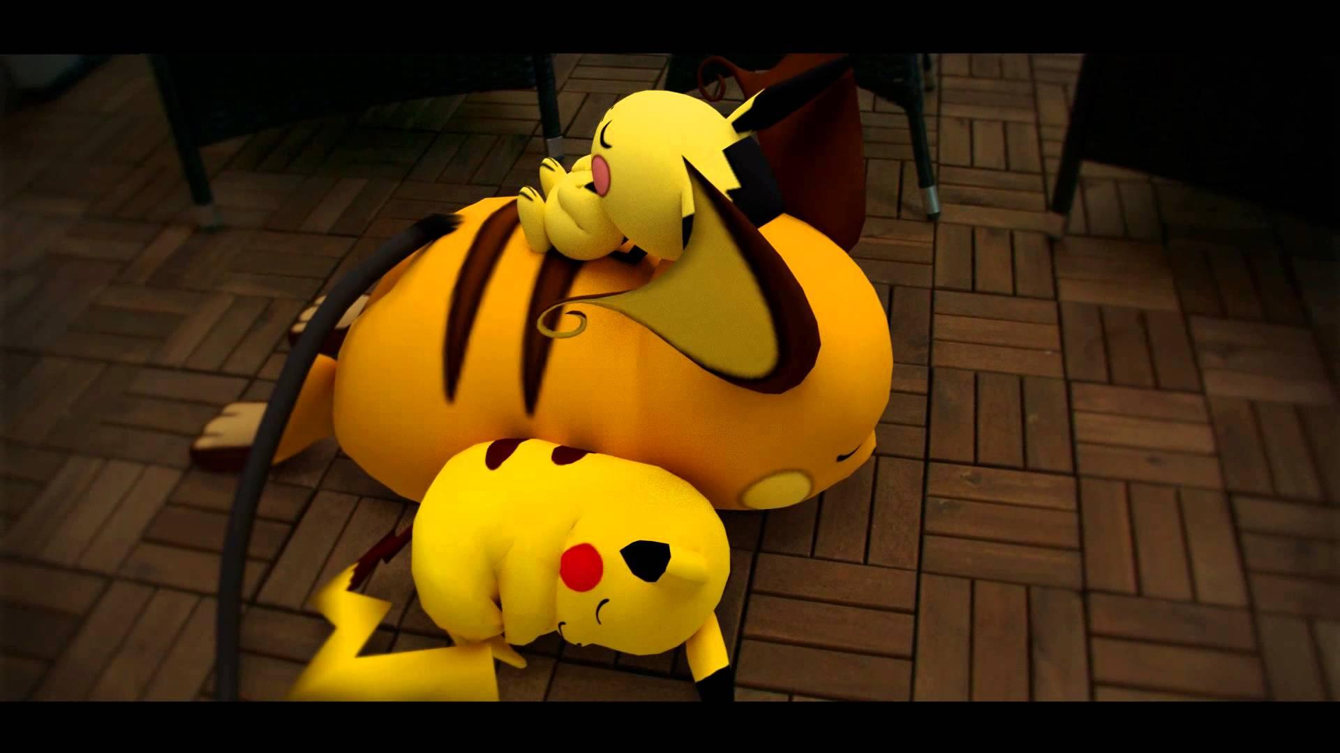 Cute Baby Girl Wallpaper Free Download Free Download Pikachu Backgrounds Pixelstalk Net