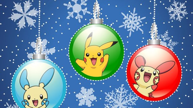 Cute Pokemon Iphone Wallpapers Pikachu Wallpapers Hd Pixelstalk Net