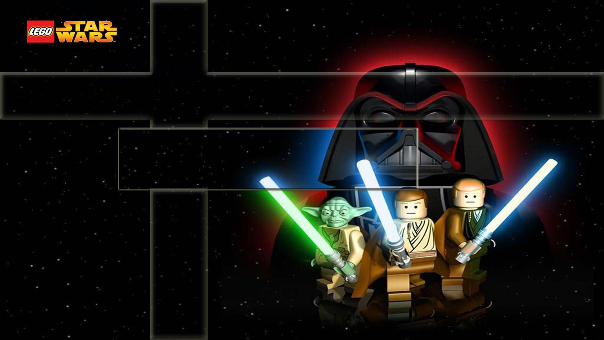 Inspirational Star Wars Quotes Wallpaper Lego Star Wars Wallpaper Hd Pixelstalk Net