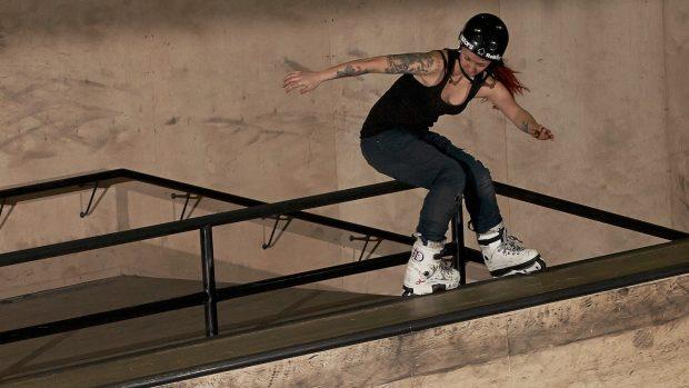 Inspirational Quotes Wallpapers For Pc Hd Skate Wallpaper Hd Pixelstalk Net