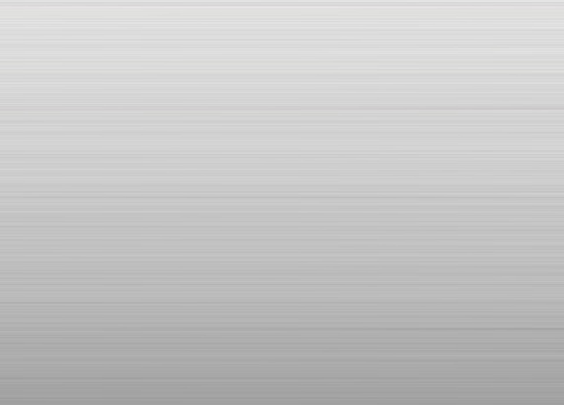 Simple Silver Color Backgrounds Media File Pixelstalk Net