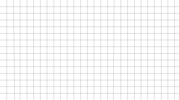 Iphone X Wallpaper Hd Reddit Grid Wallpaper Hd Free Download Pixelstalk Net
