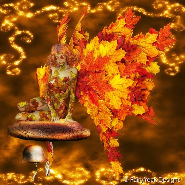 Inspirational Wallpapers Hd Free Download Thanksgiving Fairy Wallpapers Pixelstalk Net