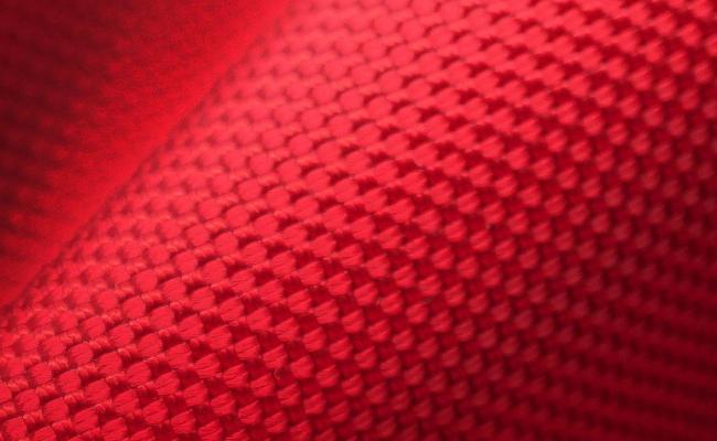 The New Iphone X Wallpapers Download Free Pixelstalk Net