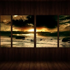 Orange Living Room Chair Tall Cabinets Wallpapers Hd Free Download | Pixelstalk.net