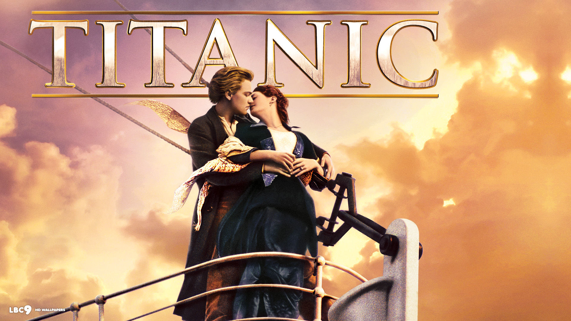 Cute Bow Wallpaper For Iphone Titanic Wallpapers Hd Pixelstalk Net