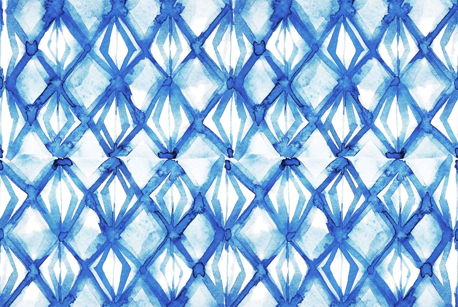Pc Fall Wallpapers Free Download Diamond Pattern Backgrounds Pixelstalk Net