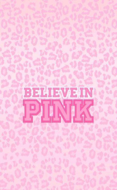 Download Cute Quotes Wallpapers Girly Iphone Wallpaper Pixelstalk Net