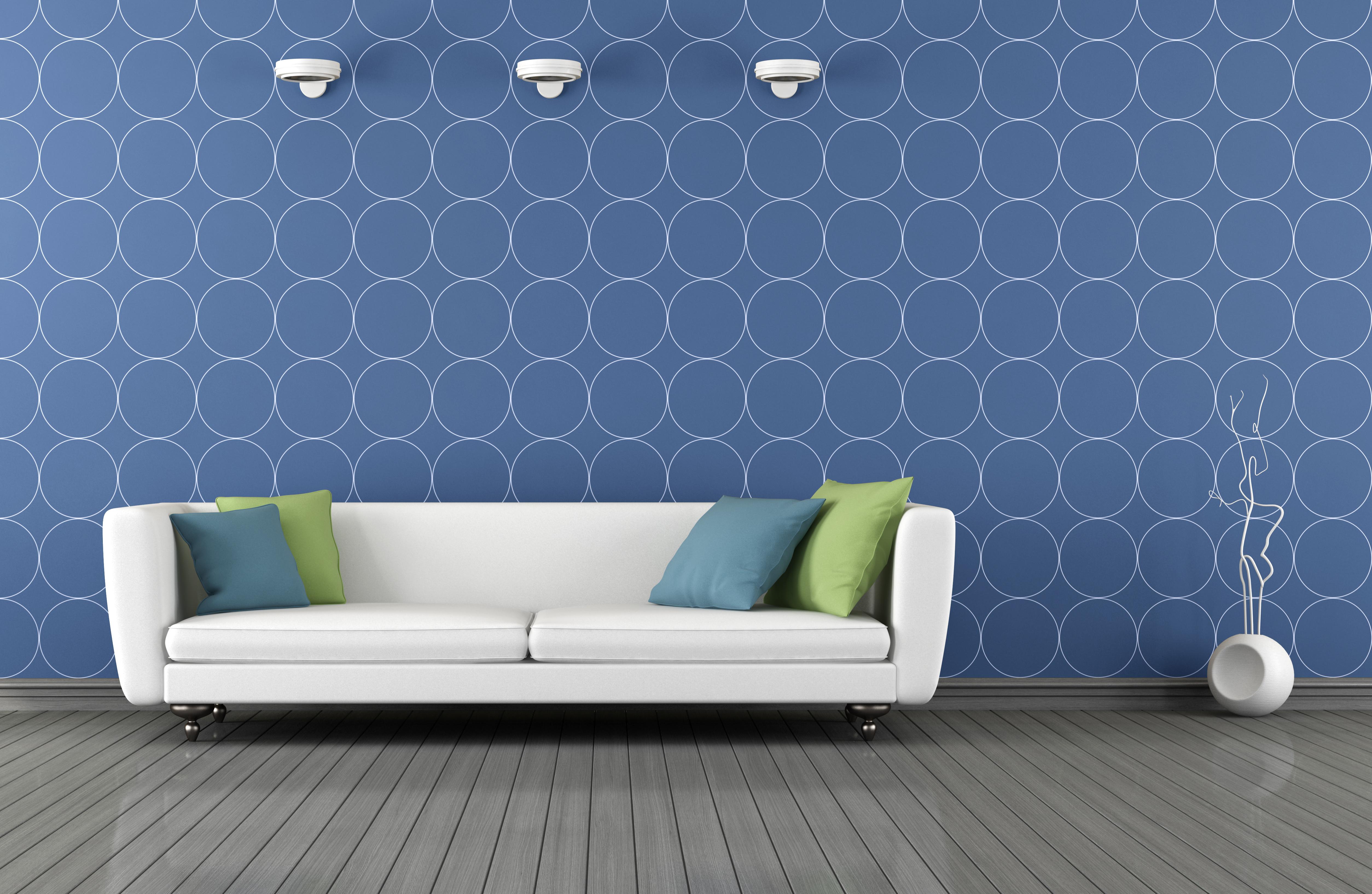 Interior Wallpapers HD Download free  PixelsTalkNet