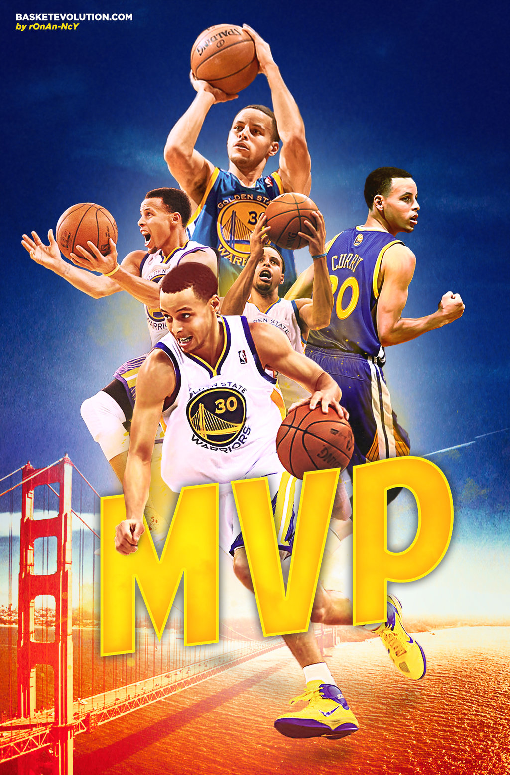 Animated Nba Wallpapers Stephen Curry Iphone Desktop Backgrounds Wallpaper