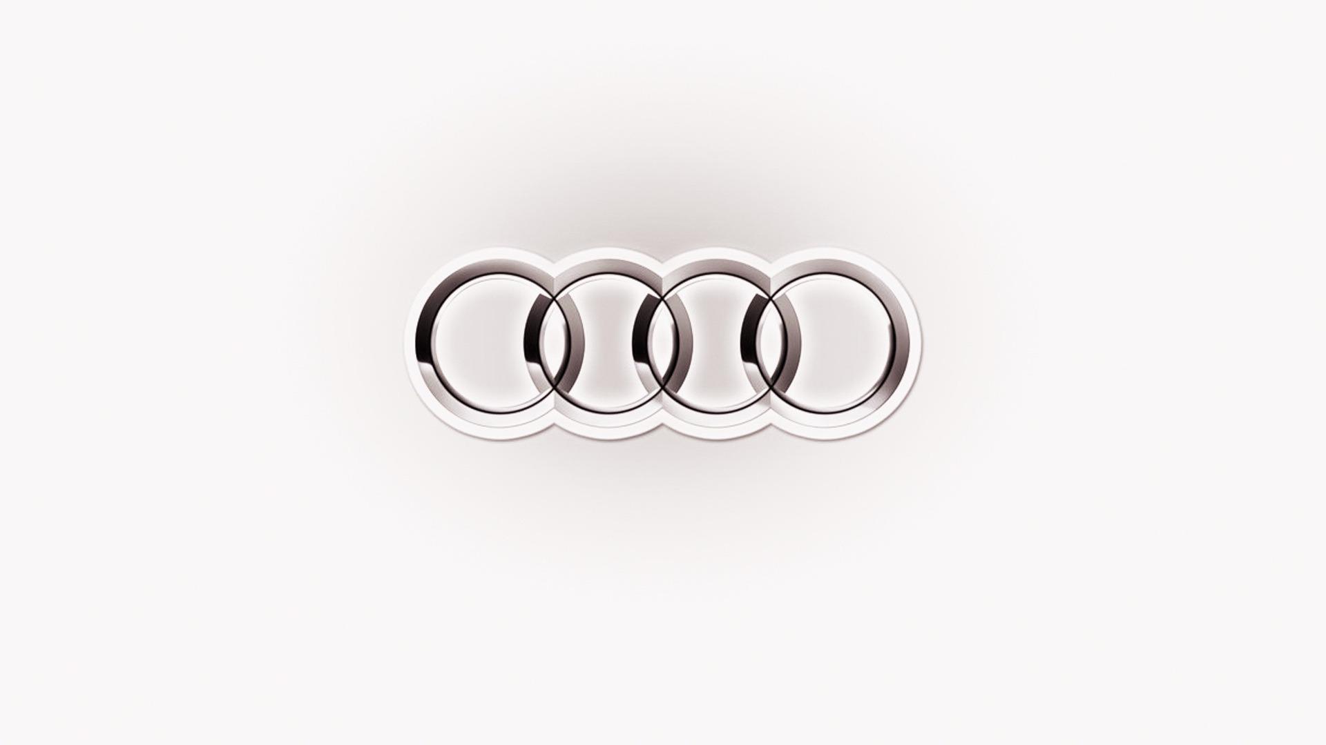 Amazing Audi Car Wallpaper Audi Logo Wallpaper Hd Pixelstalk Net