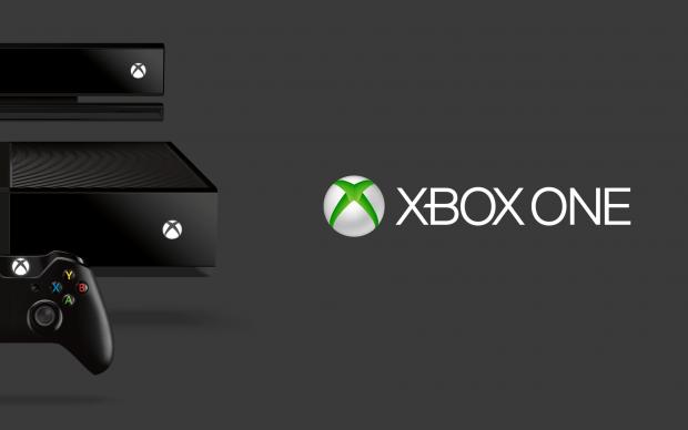 Microsoft Windows 3d Wallpaper Xbox One Wallpapers Hd Pixelstalk Net