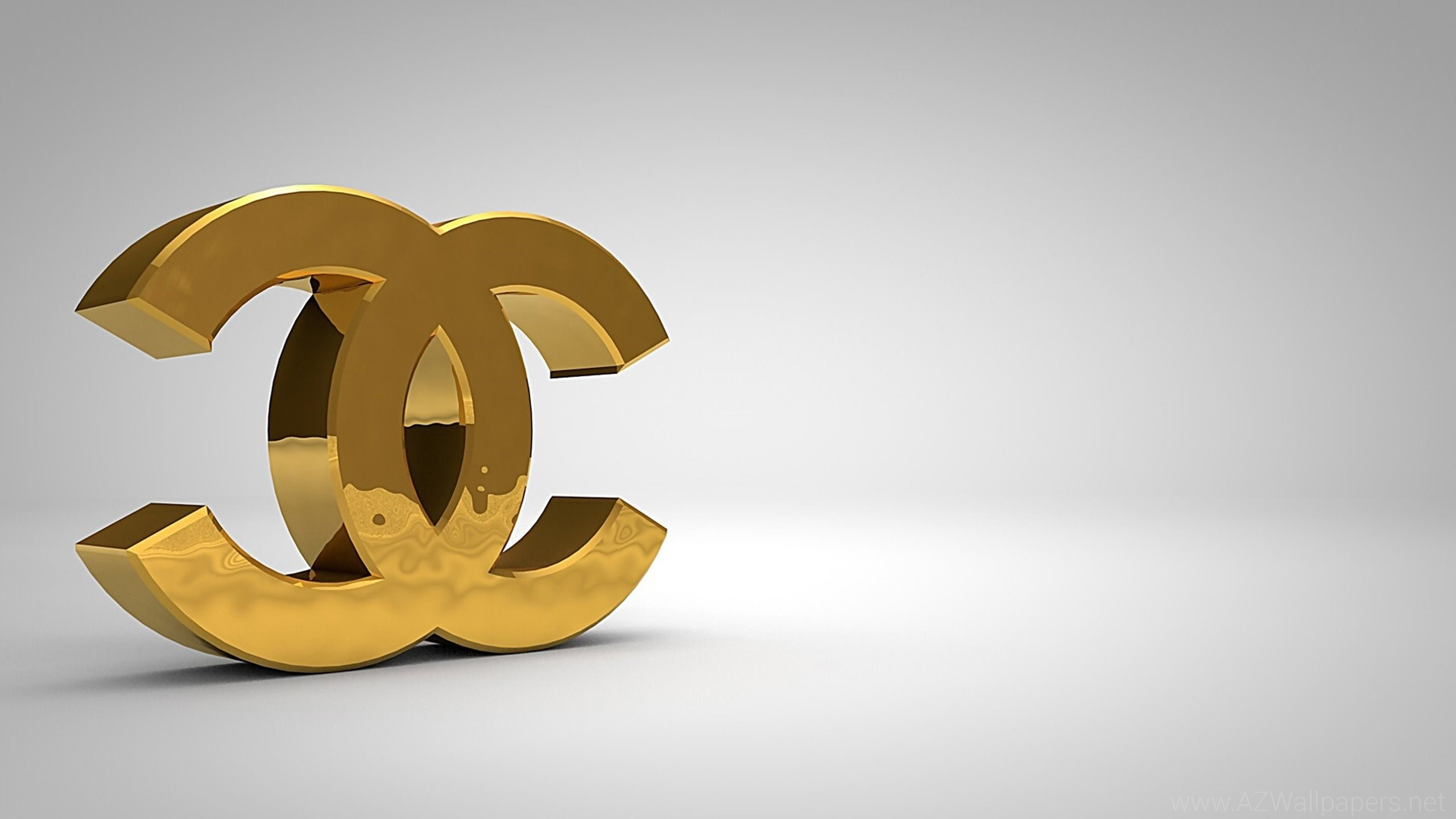Wallpaper Black And Gold Cute Chanel Wallpapers Backgrounds Free Download Pixelstalk Net