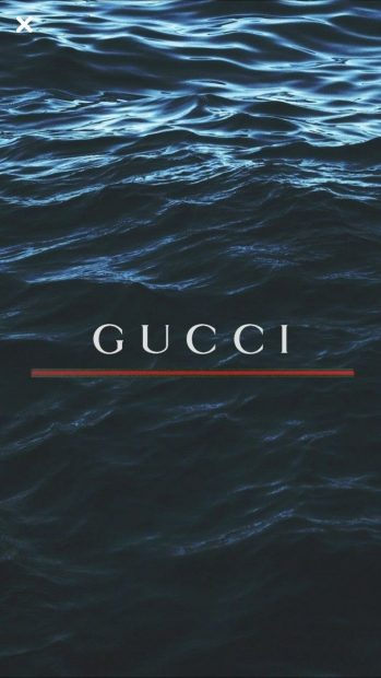 Beautiful Quotes Wallpapers For Whatsapp Gucci Wallpapers For Iphone Mobile Pixelstalk Net