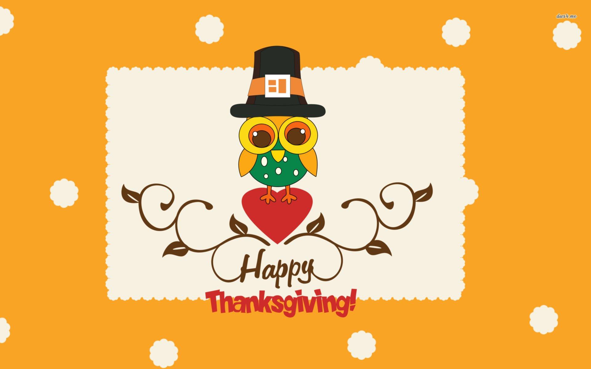 Wallpaper Leaves Falling Thanksgiving Wallpaper Hd Free Download 2018 Pixelstalk Net